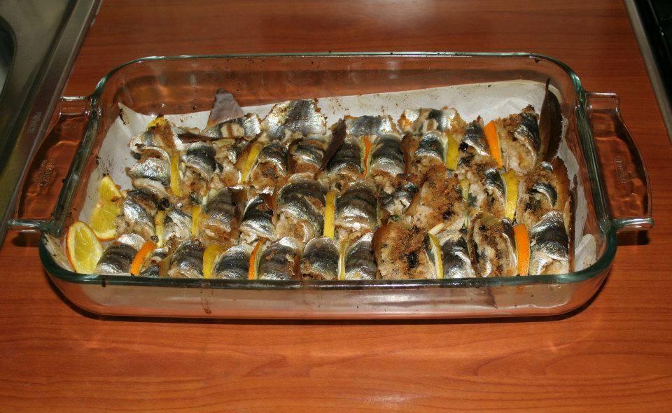 CATERING- priprava hrane na dogodku